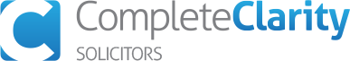 complete clarity solicitors logo